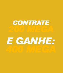 400 mega